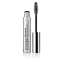 M�scara de Pesta�as Lash Power Feathering