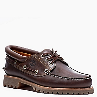 Zapato Hombre 30003TIBNP
