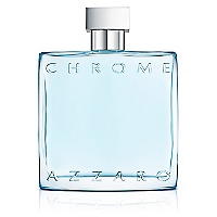 Chrome Eau de Toilette Spray 100 ml