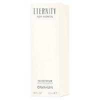 Eternity For Her 30 ml