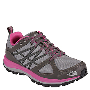 Zapatilla Outdoor Mujer W LITEWAVE