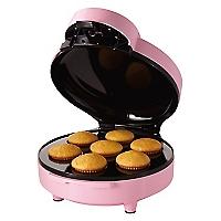 Maquina De Mini Cupcakes