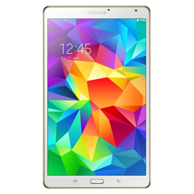 Tablet Galaxy Tab S 8,4