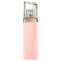 Perfume Boss Ma Vie Edp 50 ml
