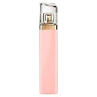 Perfume Boss Ma Vie 75 ml