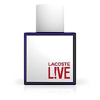 Live EDT 40 ml