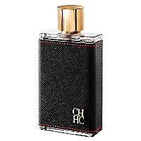 CHT Men EDT 200 ml