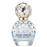 Daisy Dream EDT 50 ml