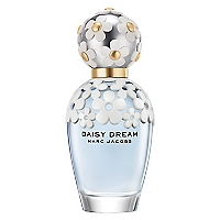 Daisy Dream EDT 100 ml