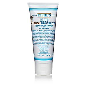 Hidratante Blue Herbal