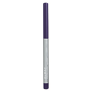 Intense i-Color Eyeliner