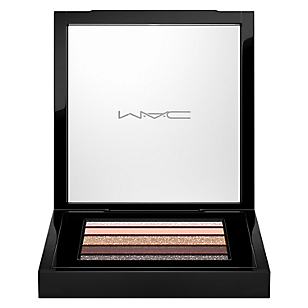Sombras Veluxe Pearlfusion