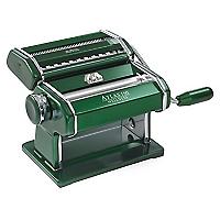 Máquina Para Pastas Verde