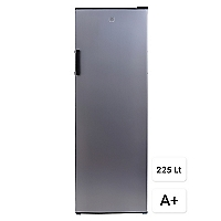 Freezer Vertical FF 311VSM 255 lt