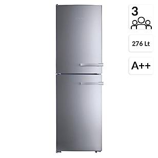 Refrigerador No Frost KFN 14827 SDE ED/CS 276 lt
