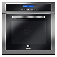 Horno Empotrable Eléctrico 56 lt EOCE24L5RNS