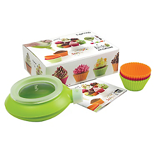 Set para Cupcakes
