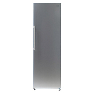 Freezer Vertical Twin FK-260