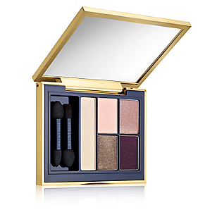 Estee Lauder Pure Color Envy Sculpting Eyeshadow Palette