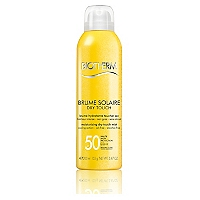 Spray Corporal Solar Dry Touch SPF 50 200 ml