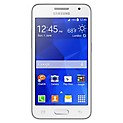 Smartphone Galaxy Core II Blanco Movistar