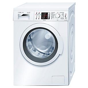 Lavadora Automática WAQ24468ES 8 kg