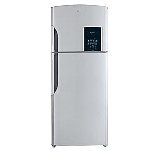 Refrigerador No Frost  RGS1951YLCX0 510 lt
