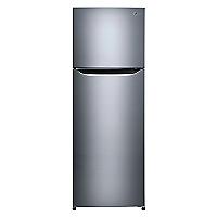 Refrigerador No Frost GT28BPP 250 lts