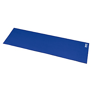 Colchoneta  Yoga Mat / Azulino
