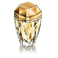 Lady Million Eau My Gold! EDT 50 ml