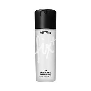 Hidratante Prep + Prime Fix