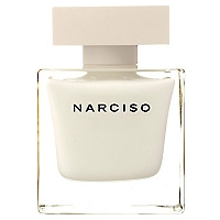 Narciso EDP 30 ml
