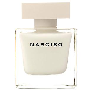 Narciso EDP 30 ml