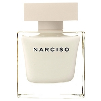 Narciso EDP 90 ml