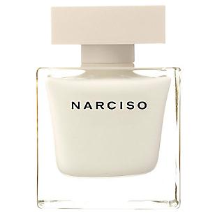 Narciso EDP 90 ml