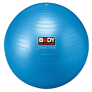 Gym Ball 76 cm