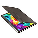 Cobertor Tablet S 10,5 Negro