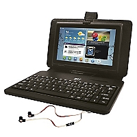 Kit para Tablet 7