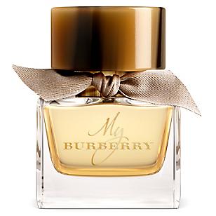 My Burberry EDP 30 ml