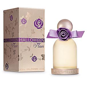 Perfume Halloween Fleur 30 ml
