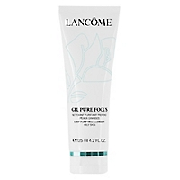 Pure Focus Gel Tube 125 ml
