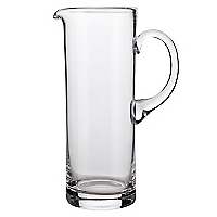 Pitcher Liso