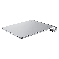 Magic Trackpad MC380AM/A