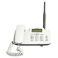Tel�fono F316 Entel