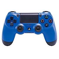 Dualshock PS4 Azul