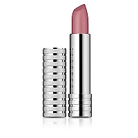 Maquillaje Labial Long Last Soft Matte