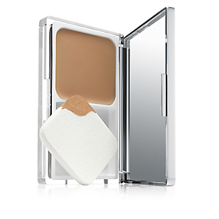Anti-Blemish Powder Makeup