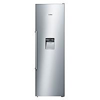 Freezer Vertical GSD36PI20 210 lt