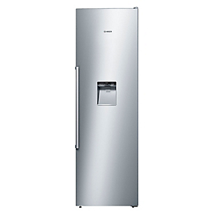 Freezer Vertical GSD36PI20 210 lt