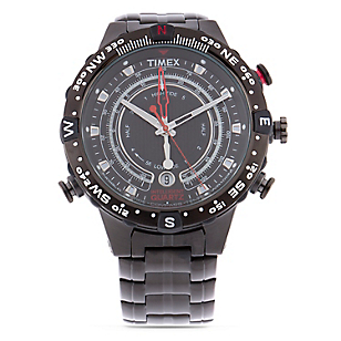 Reloj Hombre Metal T2P140